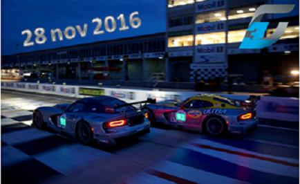 28 NOVIEMBRE 2016 ==== VUELVE LA GT 3 GT3-Evento_zpsgfnc1m2b