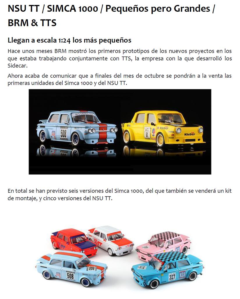 Pequeños pero Grandes - BRM Models & TTs Pagina1_zps3k36il7h