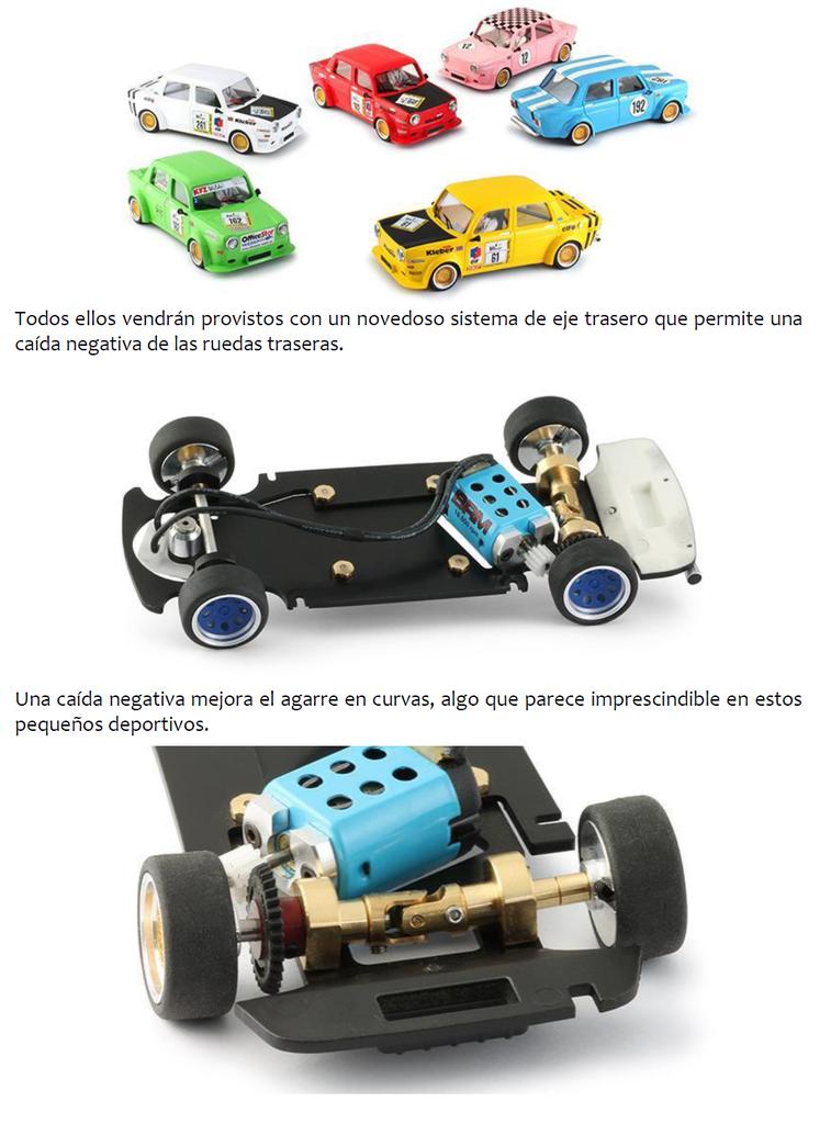 Pequeños pero Grandes - BRM Models & TTs Pagina2_zpsoxyok2l5