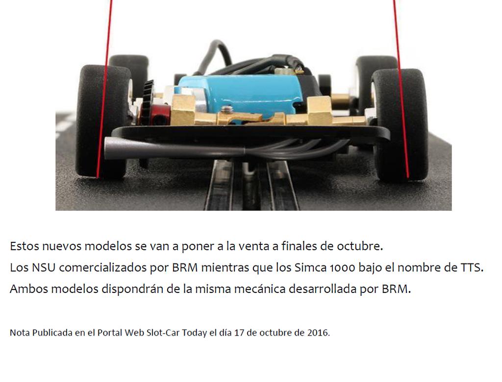 Pequeños pero Grandes - BRM Models & TTs Pagina3_zpssepphtp4