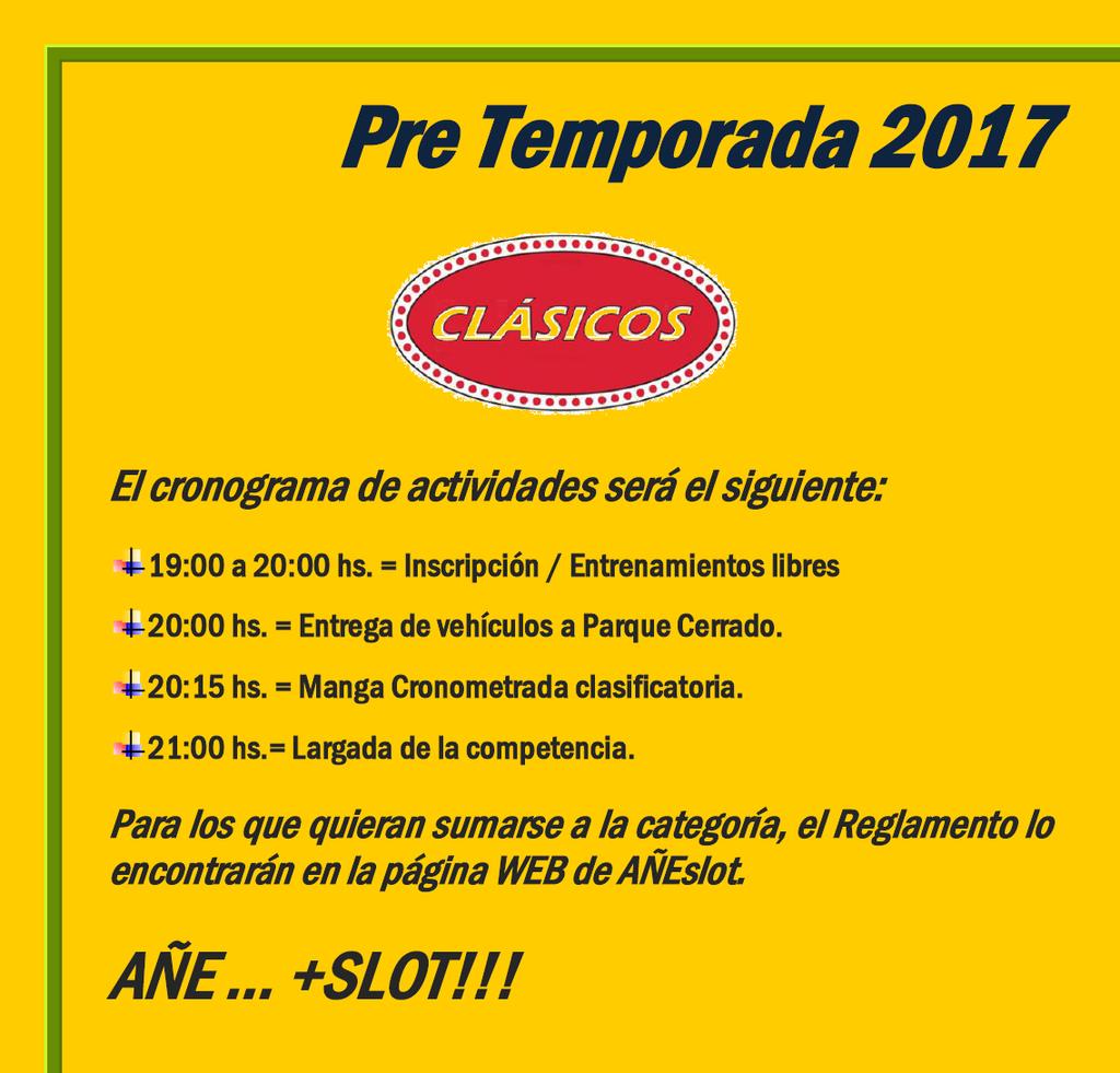 CLÁSICOS ▬▬ Pre TEMPORADA ▬ CLASIFICACIÓN Presentacin%20Clsicos_zpsquqewl8y
