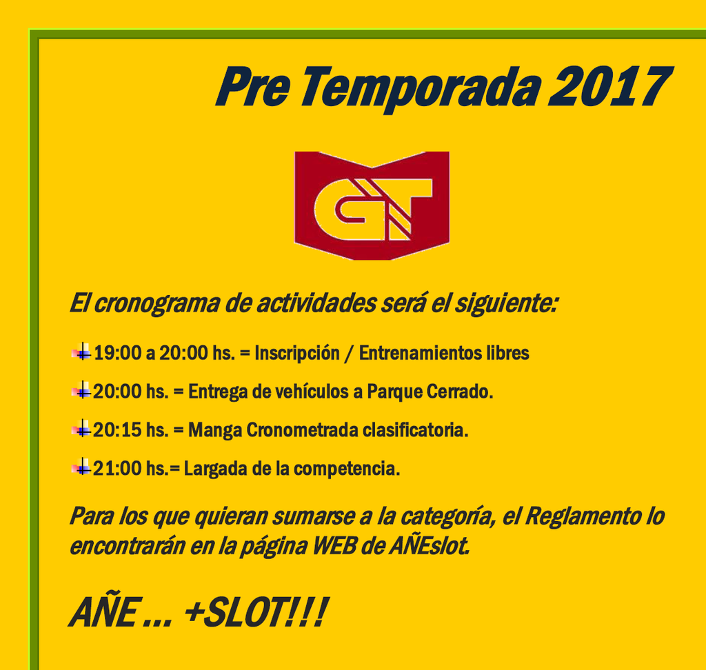 GT ▬ Pre TEMPORADA ▬ CLASIFICACIÓN Presentacion%20GT_zpstdngbazx
