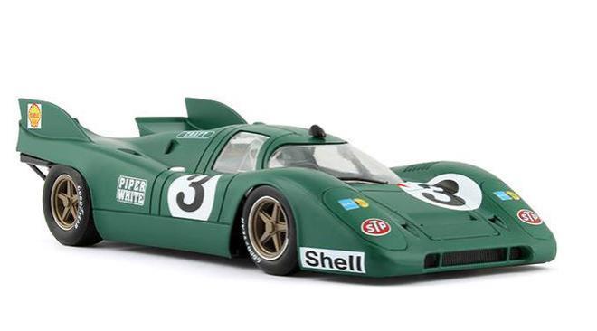 NUEVOS CLASICOS DE NSR Porsche-917k-chris-craft-1972-nsr-1-12550_zpsb0e5321c
