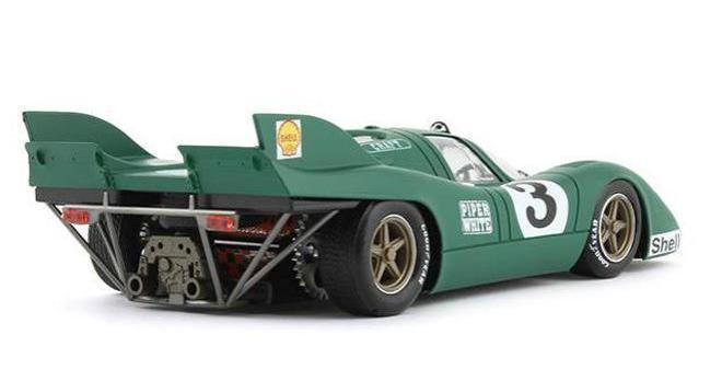 NUEVOS CLASICOS DE NSR Porsche-917k-chris-craft-1972-nsr-2-12554_zpsd250a5f6