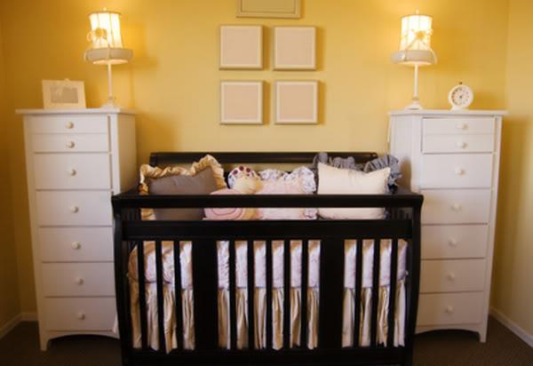 Pour vous : Idée de déco chambre bébé Chambre_bebe_4