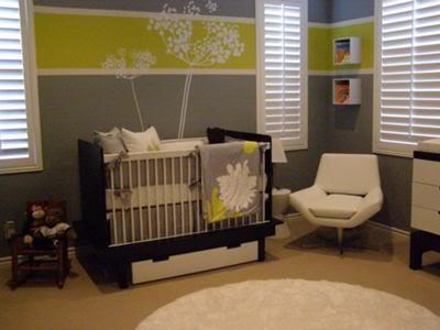 Pour vous : Idée de déco chambre bébé Modern-baby-girl-nursery-21243030-Copie