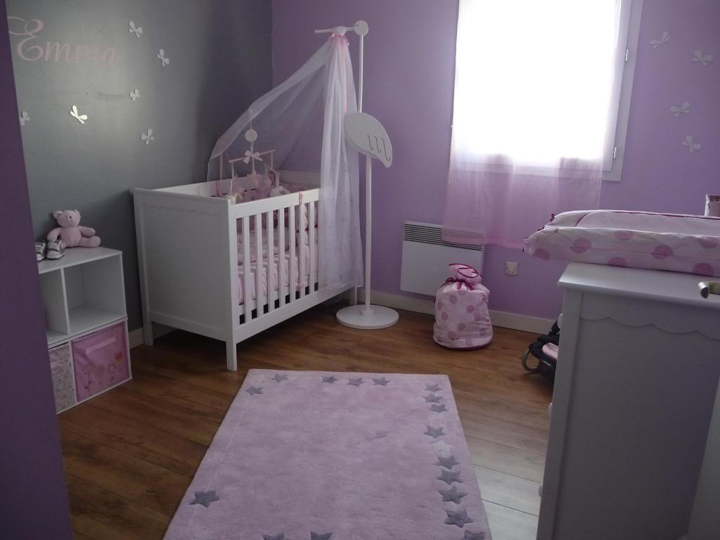 Pour vous : Idée de déco chambre bébé P1050826