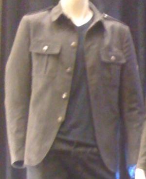 Articulos Sobre Amanecer - Página 8 Belstaff-cadet-blazer-profile-1