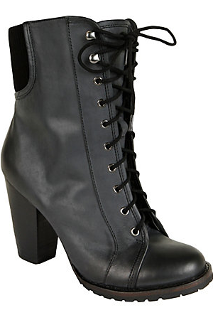 Articulos Sobre Amanecer - Página 8 Steven-by-steve-madden-isolate-lace-up-booties-gallery