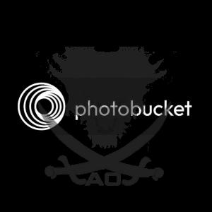 AO Logo Voting AO4