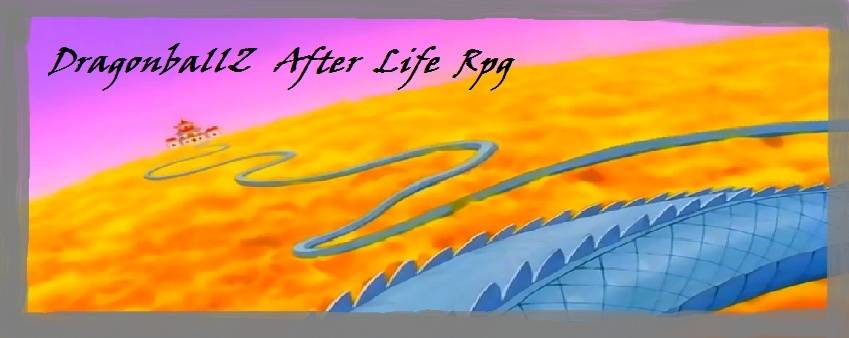 DRAGON BALL Z AFTER LIFE!!! Afterl10_zps79cb6f95
