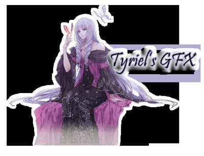 Tyriel's GFX Dump/Request Tyr-gfx_zpsrvzipvih