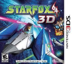 SF643D