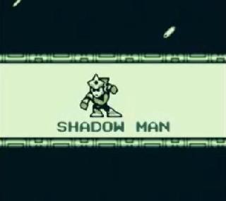 Mega Man III 3DS VC Review 69184-Megaman_III_USA-1-thumb_zpsdb22d9b2