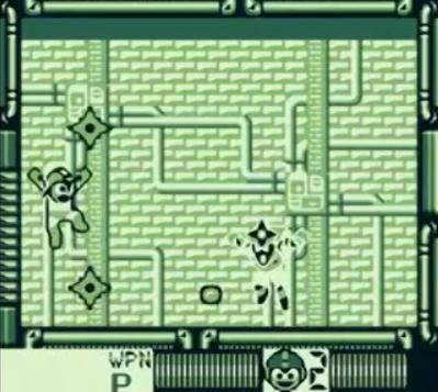 Mega Man III 3DS VC Review 69184-Megaman_III_USA-5_zps8f2abc73