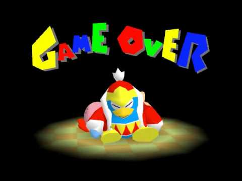 photo Kirby_64_Game_Over_zps1110cb50.jpg