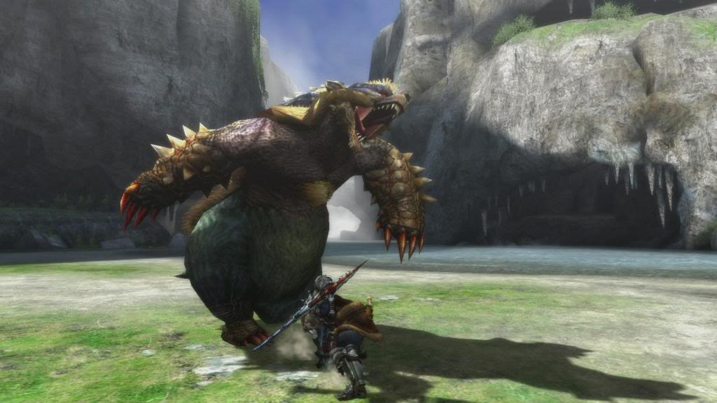 Monster Hunter 3 Ultimate Is Scarce In Europe MH3U_zpsc6c09710