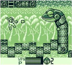 Mega Man III 3DS VC Review Mega-Man-III_zpse1b969a1
