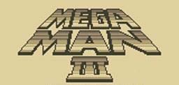 Mega Man III 3DS VC Review Mega_Man_3_GBC_ScreenShot1_zps4fb673b9