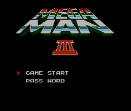 Mega Man III 3DS VC Review Megaman32_zps953a1c40