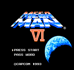 Two New Wii VC Games Have Received An ESRB Rating! Megaman6-title_zps037623c0