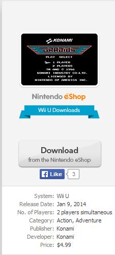 Nintendo Wii U Downloads: 1/9/2014 North America! NintendocomndashGradiusndashGameInfo_zps8e753e19