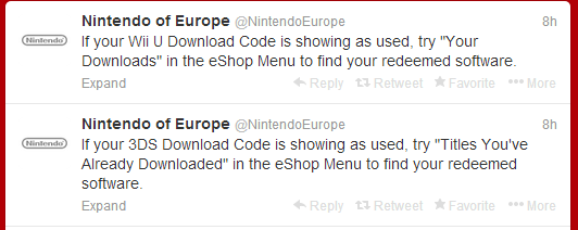 photo NintendoofEuropeNintendoEuropeonTwitter_zps2892ddb3.png