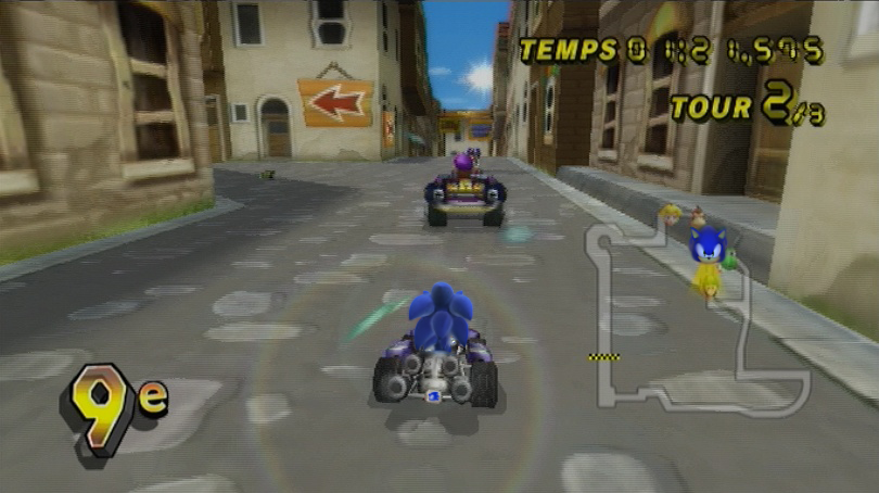 photo Sonic_In_Mario_Kart_Wii___3___by_Drakness_The_Fox_zps06ad246d.png