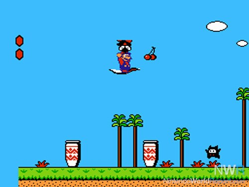 photo Super-Mario-Brothers-21_zps9e8bff03.jpg