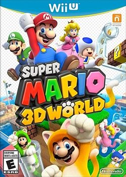 photo Super_Mario_3D_World_box_art_zpse6379da6.jpg