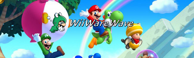WiiWareWave Is Getting Recognition! WWWNSMBULogo_zpsef378945