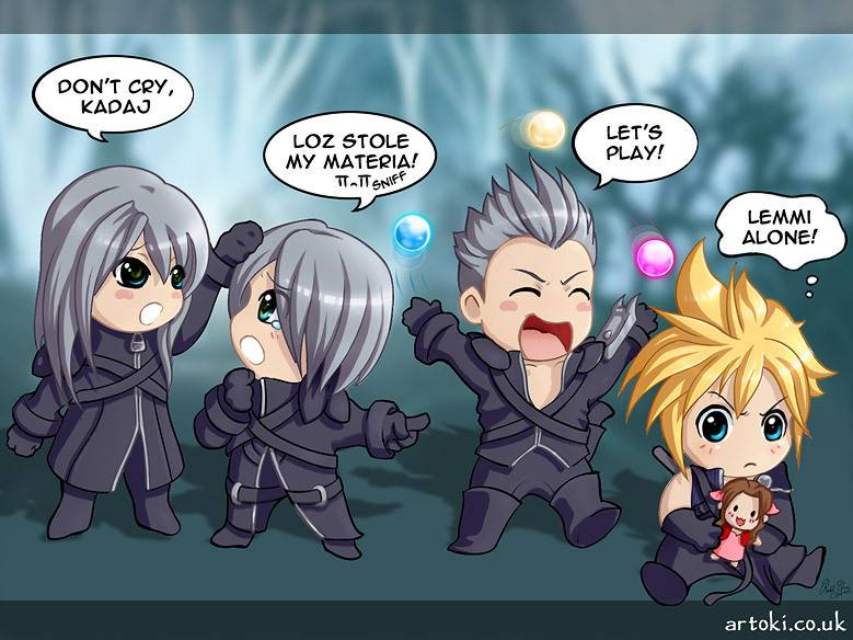 photo funny-ff7-final-fantasy-19411562-779-584_zps0694c438.jpg