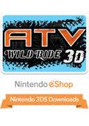 ATVWR3D