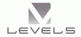 photo level_5_logo_zps5132be11.png