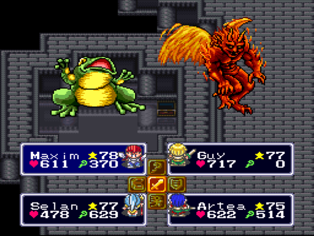 photo lufia-and-the-fortress-of-doom-03_zps6f65b5ba.png