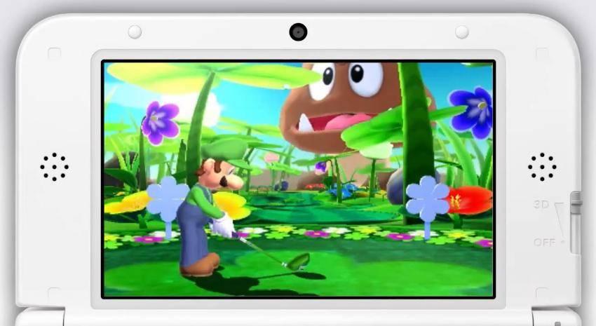 Hit The Links This Summer With Mario Golf: World Tour! Mario-golf-nintendo-3ds_zpsa7d68ebc