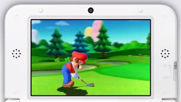 Hit The Links This Summer With Mario Golf: World Tour! Mario-golf-world-tour_zps875a25f1