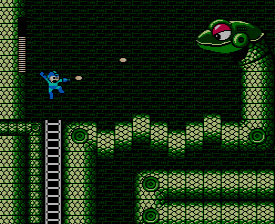 Mega Man III 3DS VC Review Mega-man-3_zps9ab151ce