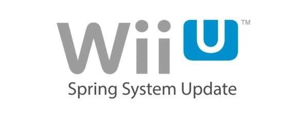 A Wii U System Update Is Going To Arrive Next Week! Original3_zpsf9442c22