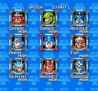 Mega Man III 3DS VC Review Review-megaman33dsvc-big-1_zps5cc6c6d4