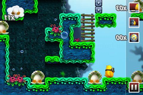 Review: Toki Tori HD (Wii U eShop) Toki_zpsbfffd892