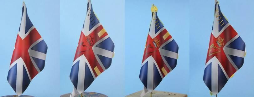 Grenadier 18th Foot  et officier porte drapeau (ensign)- Enfin terminé ! PHOTOS FINALES - Page 3 IMG_1894b_zps6101d932
