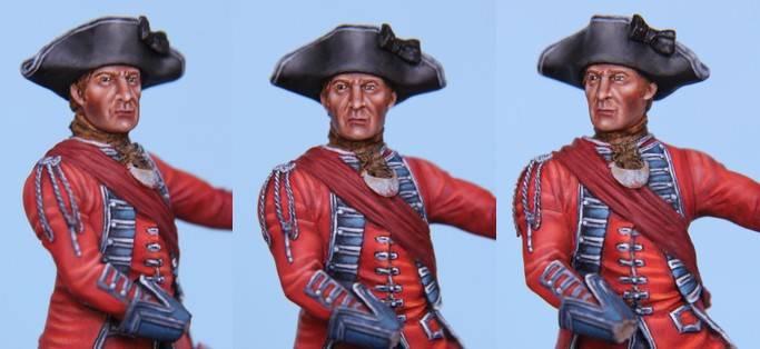 Grenadier 18th Foot  et officier porte drapeau (ensign)- Enfin terminé ! PHOTOS FINALES - Page 3 IMG_2029_zps6e5e1e20