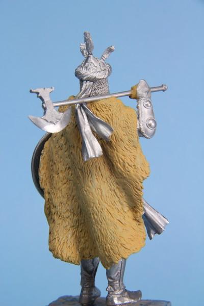 Guerrier Moghol 17-18ème siècle 75mm - Terminé IMG_9035_zpsffe56f6a