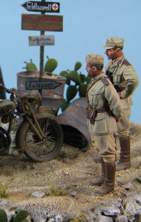 Libye Italienne - 1941 mini dio 1/35 ème IMG_4140_zpswtmel4ck