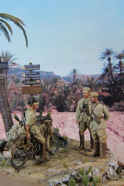 Libye Italienne - 1941 mini dio 1/35 ème IMG_4145_zps8eudwqua
