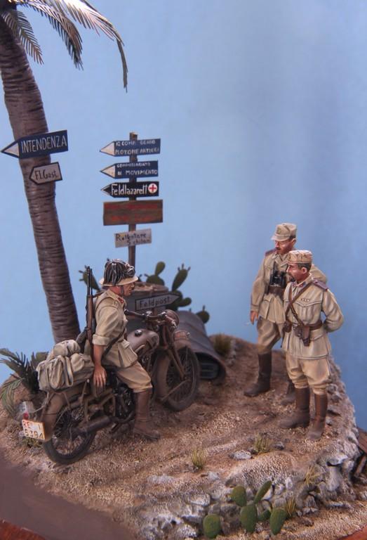 Libye Italienne - 1941 mini dio 1/35 ème IMG_4150_zpsmfvp1jk2