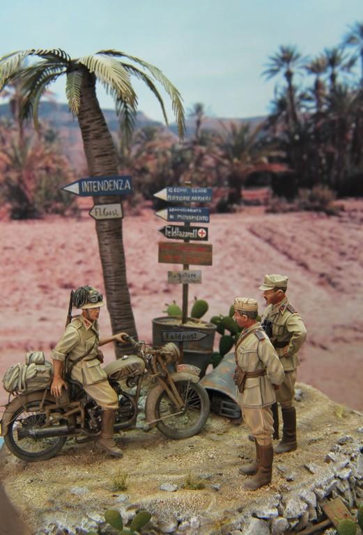 Libye Italienne - 1941 mini dio 1/35 ème IMG_4164_zpsdmwm8fqm