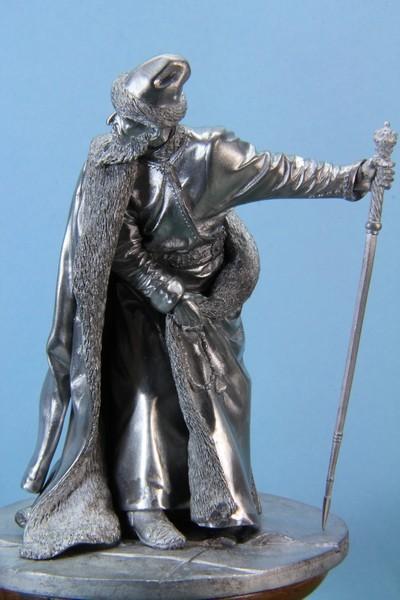 Ivan le Terrible (IV Vasilievitch Gosniy) - Pégaso 90mm par Marco Copie%20de%20IMG_1878_zps7kpucwyw