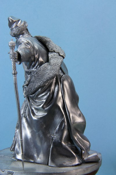 Ivan le Terrible (IV Vasilievitch Gosniy) - Pégaso 90mm par Marco Copie%20de%20IMG_1879_zpsrfzxeoqy